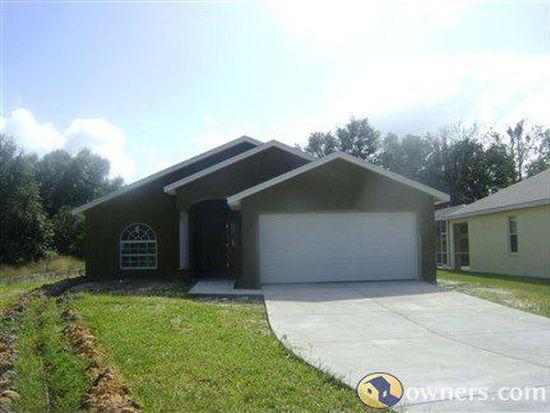 5449 Foxtail Ct, Wesley Chapel, FL 33543