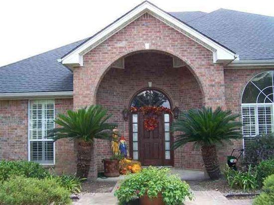 13249 Powers Rd, Hamshire, TX 77622