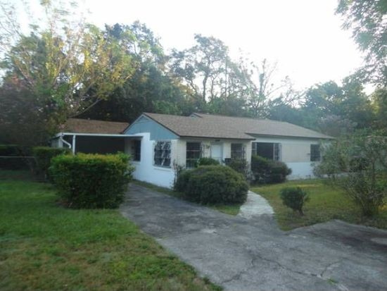 3608 Lindell Ave, Tampa, FL 33610