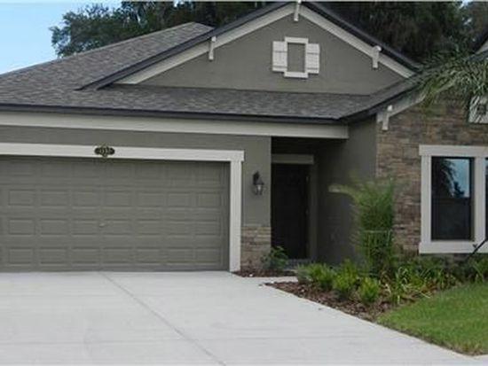 10615 Pictorial Park Dr, Tampa, FL 33647