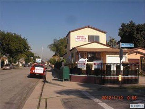 11401 Belcher St, Norwalk, CA 90650