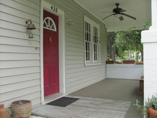 426 S Mcqueen St, Florence, SC 29501
