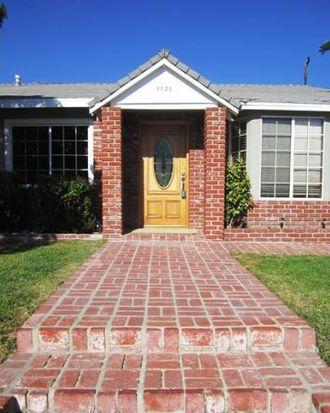 2235 Wisteria St, Simi Valley, CA 93065