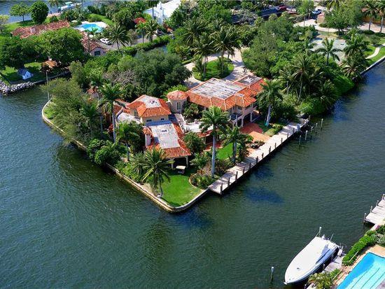 516 Mola Ave, Fort Lauderdale, FL 33301