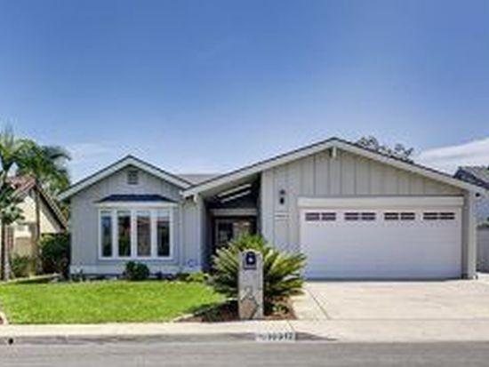 10912 Valldemosa Ln, San Diego, CA 92124
