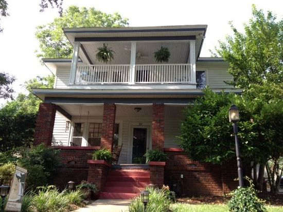 307 W Park Ave, Greenville, SC 29601