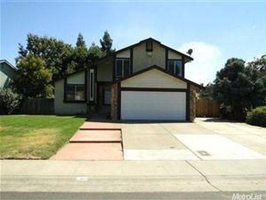 1220 Rudger Way, Sacramento, CA 95833