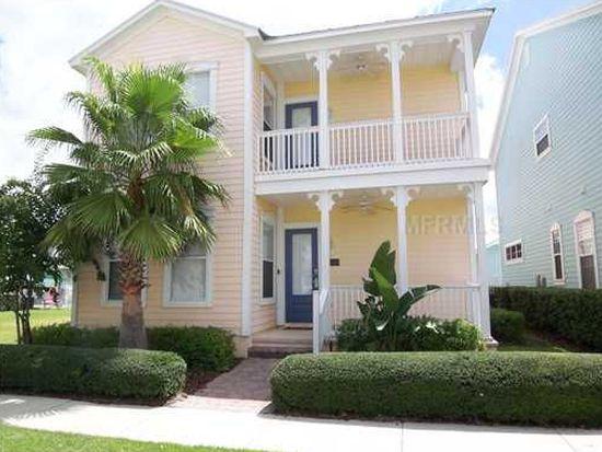 1428 Fairview Cir, Reunion, FL 34747