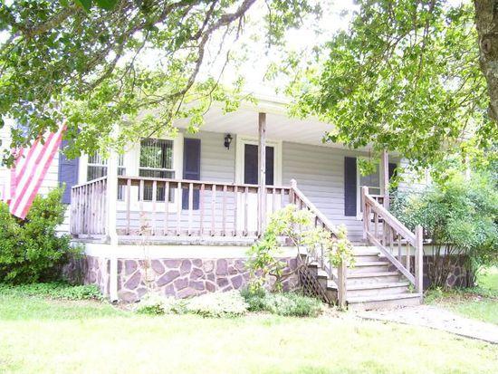 3247 Island Creek Rd, Huddleston, VA 24104