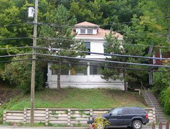 170 Chestnut St, Oneonta, NY 13820