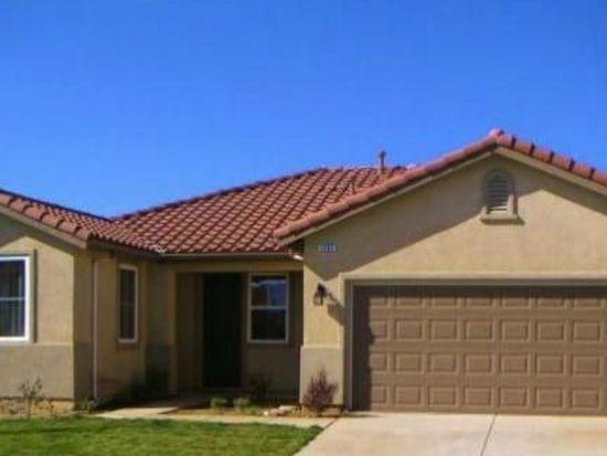 1357 Sunburst Dr, Beaumont, CA 92223