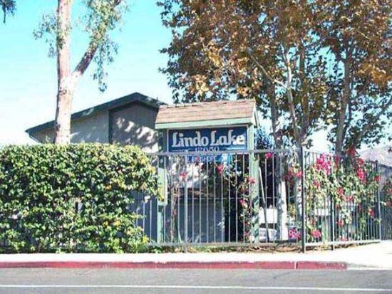 12650 Lakeshore Dr UNIT 111, Lakeside, CA 92040