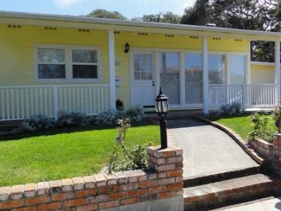 647 2nd St, Pacific Grove, CA 93950
