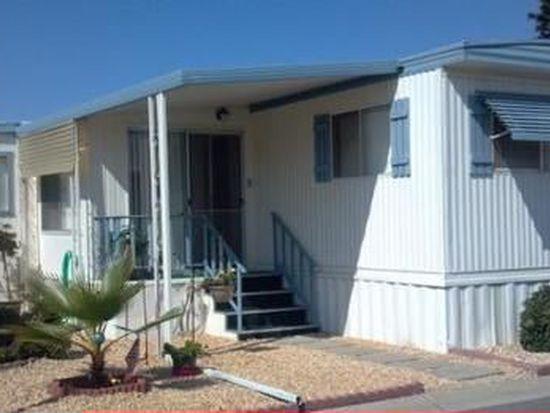 200 N El Camino Real SPC 130, Oceanside, CA 92058