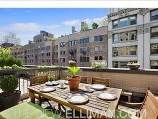 35 E 10th St APT 4K, New York, NY 10003