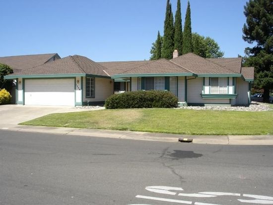 1298 Willow Creek Dr, Yuba City, CA 95991