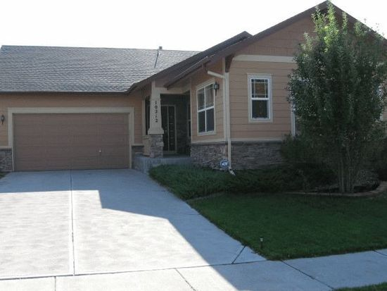 10212 Ouray St, Commerce City, CO 80022