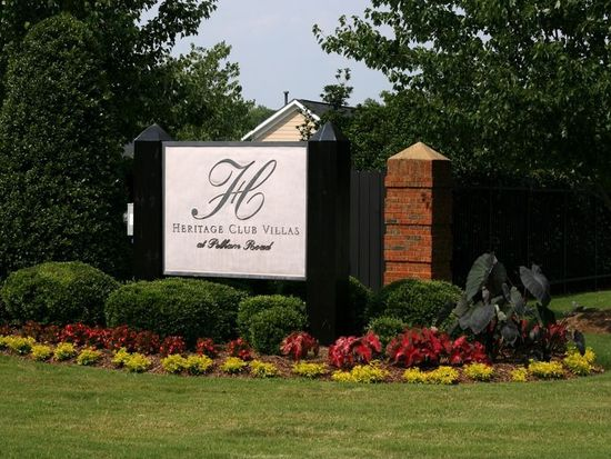 102 Heritage Club Dr, Greenville, SC 29615