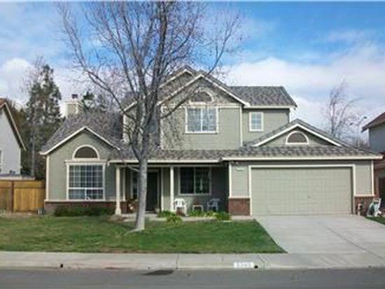 5049 Woodmont Way, Antioch, CA 94531