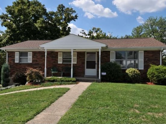 19 Ross Ave, Ft Mitchell, KY 41017