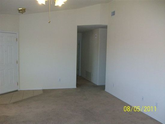 5604 S Acacia Ridge Dr, Tucson, AZ 85757