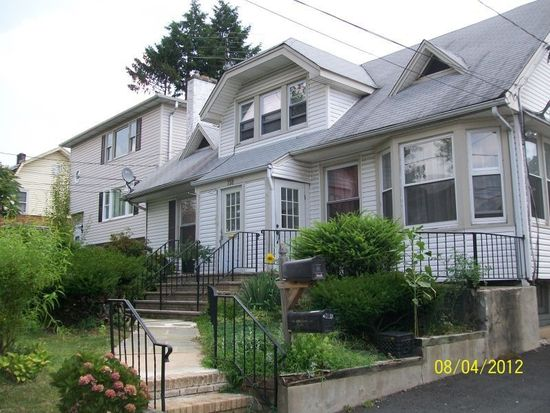 738 Stuyvesant Ave, Irvington, NJ 07111