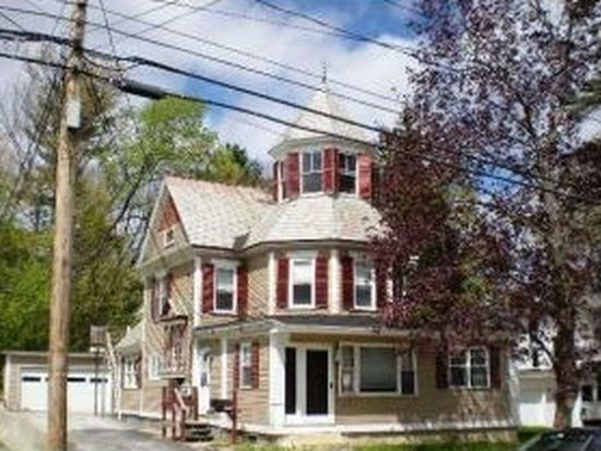 217 Milford St, Manchester, NH 03102