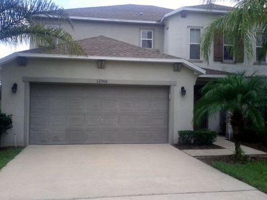 12906 Oulton Cir, Orlando, FL 32832