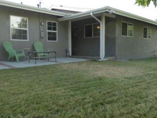 9223 Columbus Ave, North Hills, CA 91343