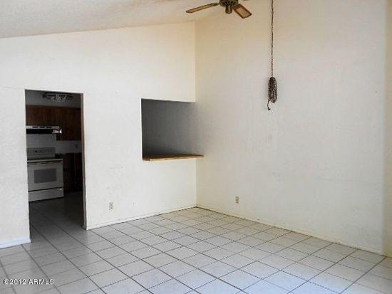 633 N May St APT 23, Mesa, AZ 85201
