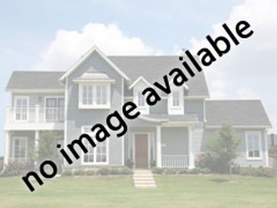 7610 Glendale Rd, Chevy Chase, MD 20815
