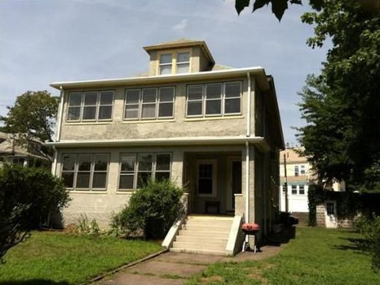 390 Charles River Rd UNIT 2, Watertown, MA 02472