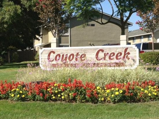 2245 Warfield Way UNIT C, San Jose, CA 95122