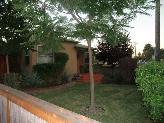 4490 Marlborough Ave, San Diego, CA 92116