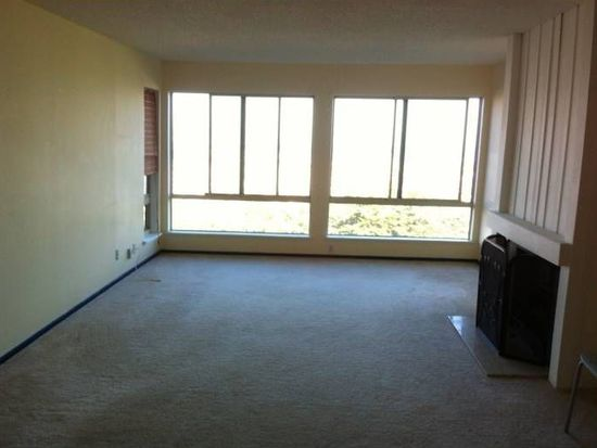 15 Red Rock Way APT 202N, San Francisco, CA 94131