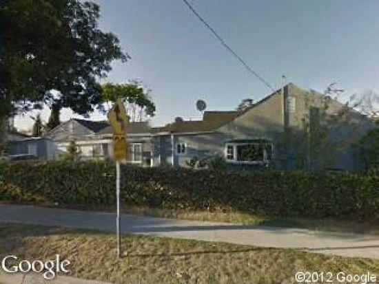3701 Muscatel Ave, Rosemead, CA 91770
