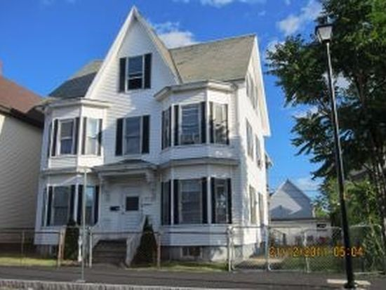 311 Lake Ave, Manchester, NH 03103
