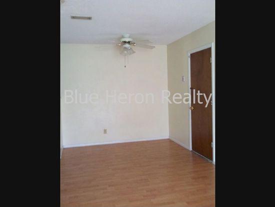 303 S Gay Ave, Panama City, FL 32404