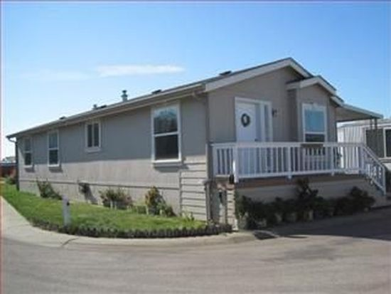 1040 38th Ave SPC 14, Santa Cruz, CA 95062