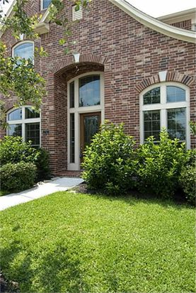 2702 Green Mountain Dr, Pearland, TX 77584
