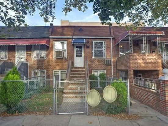 109 E 46th St, Brooklyn, NY 11203