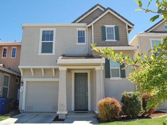 3624 Naturita Way, Sacramento, CA 95834