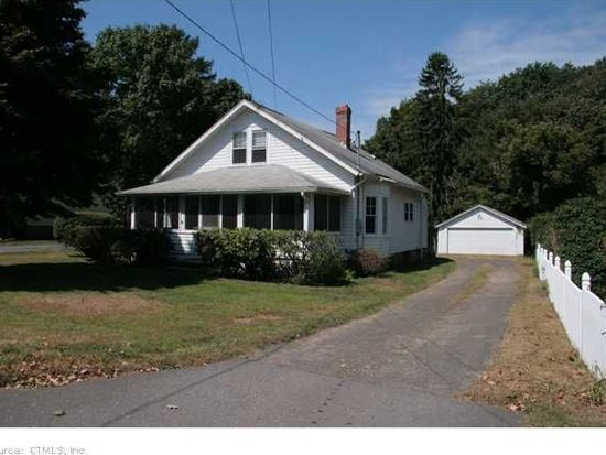 15 Bradley Rd, Madison, CT 06443