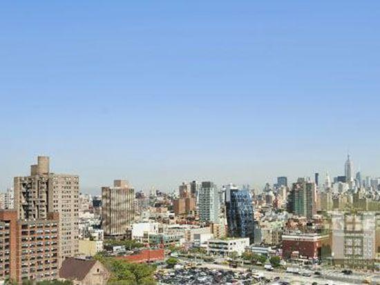 415 Grand St APT E1701, New York, NY 10002
