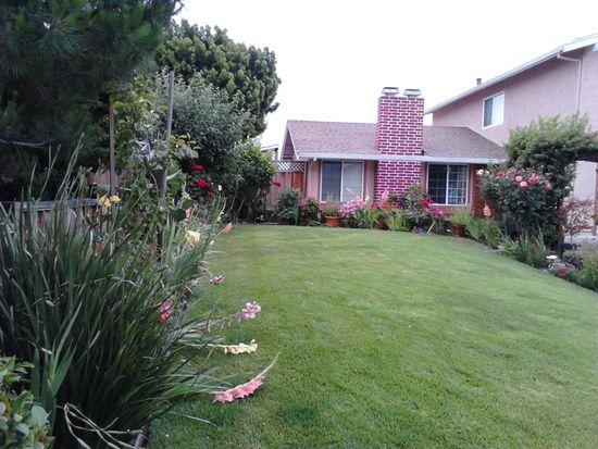 36639 Sequoia Ct, Newark, CA 94560