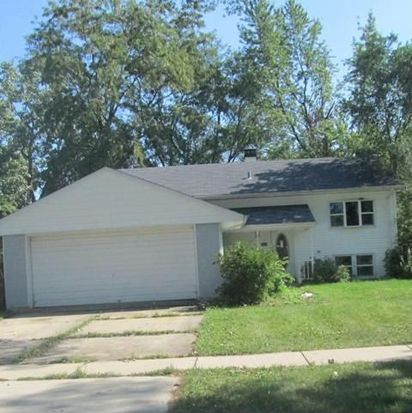 1659 Ardmore Ave, Glendale Heights, IL 60139