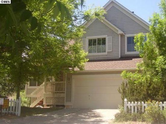 321 Lodgewood Ln, Lafayette, CO 80026