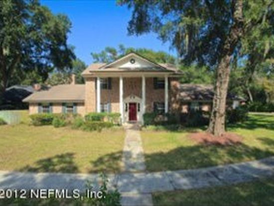 5359 Oak Bay Dr, Jacksonville, FL 32277