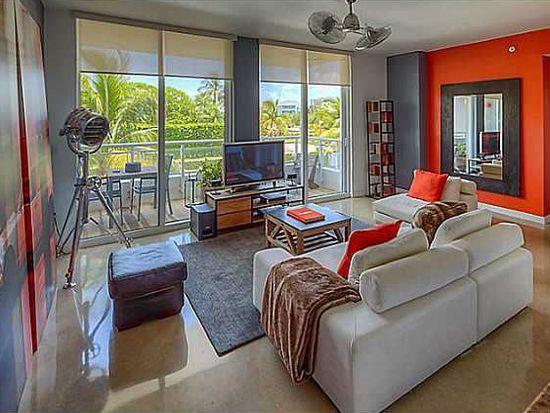 2020 Prairie Ave APT 202, Miami Beach, FL 33139