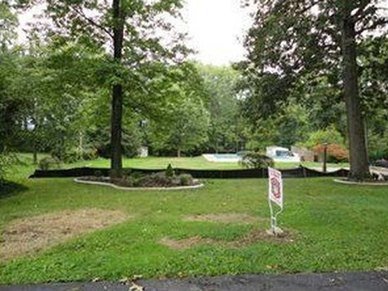 231 Maple Dr, Greensburg, PA 15601